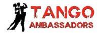 Tango Ambassadors – Tango Hobby Europe