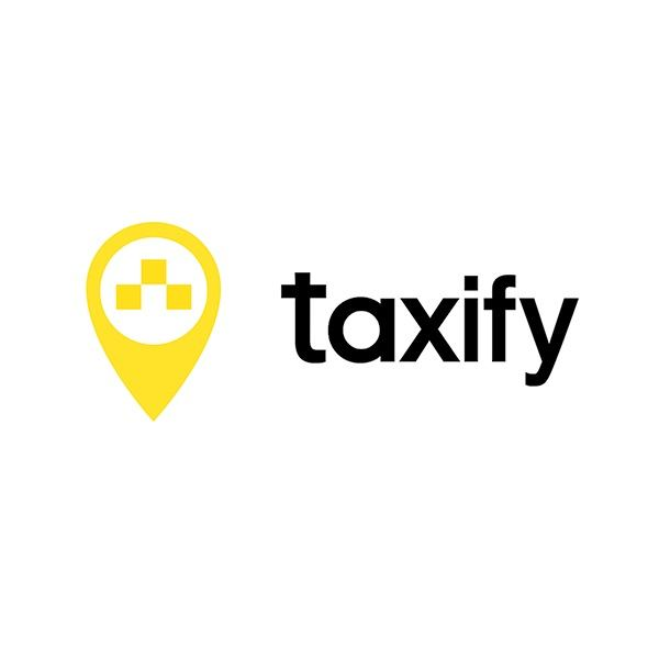 taxify-1-logo