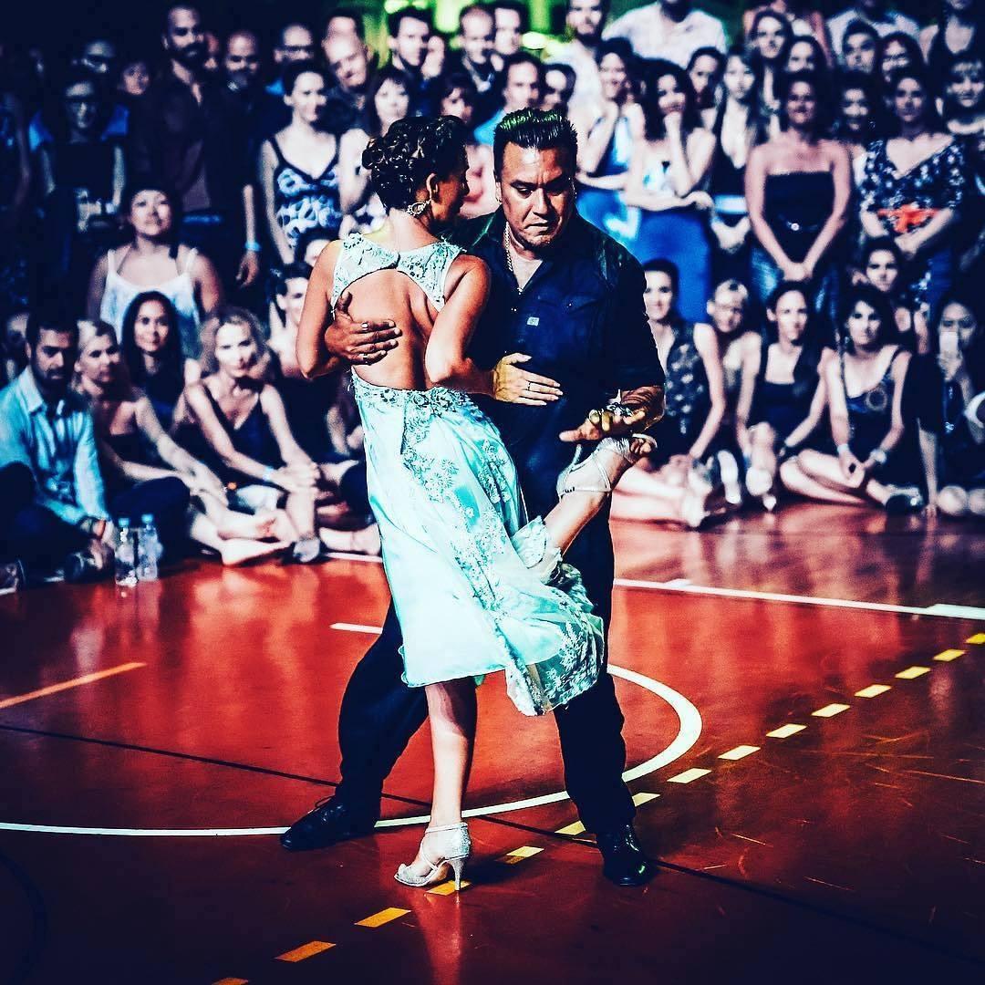 gran-milonga-show-tango-ambassadors-chicho-juana-romania