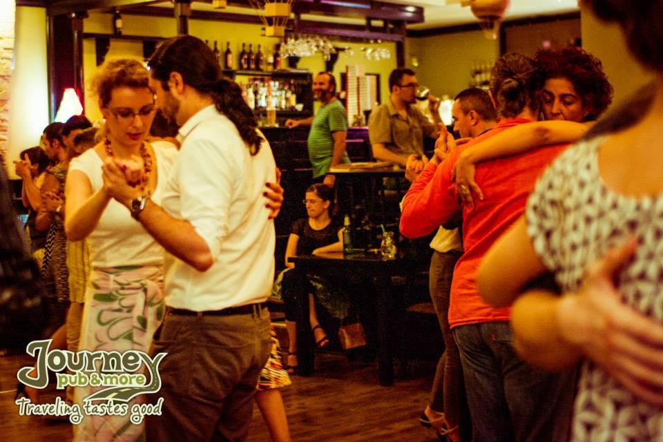 milonga-journey-pub-tango-ambassadors-sunday